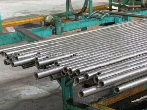 Wholesale seamless steel tubes: ASTM A179 Heat Exchanger Seamless Steel Tubes