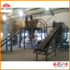 Wholesale Packaging Machinery: CDJ50 Cement Bag Discharger