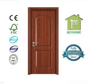 Wholesale Doors: Interior Wooden Door/MDF PVC Door/Timber Door
