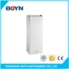 Wholesale refrigerant: DW-YL270 -10 To -25 Degree Temperature Medical Refrigerator Upright Freezer