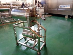 Wholesale Other Manufacturing & Processing Machinery: Sea Weed Filter