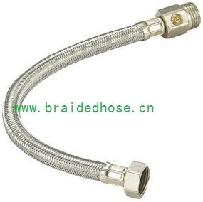 Sell flexible metal hose