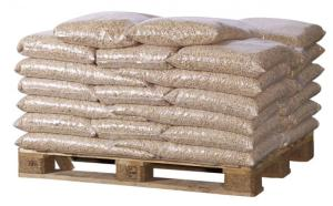 Wholesale din pellets: Wood Pellets/Din+/EN+ A1 Wood Pellets with SGS/FSC & DIN PLUS CERTIFICATES