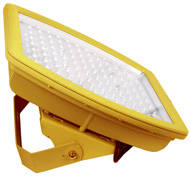 Wholesale 80-150w: LED Flood Light 40W 80W 120W 150W 185W Supplier From China with UL, CUL, CE, ATEX, RoHS, CNEX, SAA