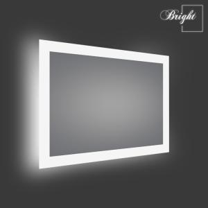 Wholesale etl: UL ETL Hotel Bathroom Vanity Backlit LED Lighted Mirror