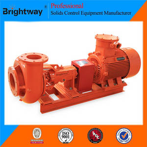 Wholesale centrifugal pump: Brightway Solids Sand Pump and Centrifugal Pump