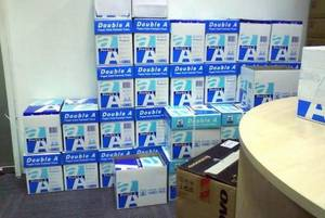 Wholesale cheap a4 paper: Excellent Copy Paper Cheap Price in China A4 Copy Paper Factory