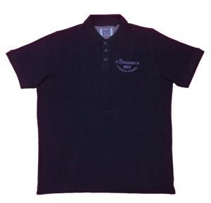 Wholesale nightwear: T-Shirt, Polot Shrt, Sweatshirt, Fleece Jacket, Underwear, Lady's Panty
