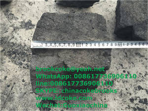 Wholesale ferroalloy castings: Foundry Coke