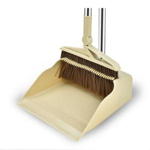 Wholesale Other Lab Supplies: Rotary Brush