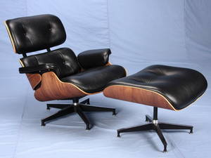 Wholesale chaise lounge: Shenzhen Brother Furniture High Quality Lounge Chair