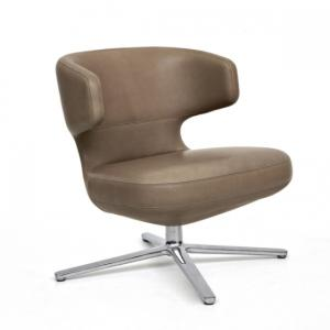 Wholesale lounge chair: Antonio Citterio Petit Repos Lounge Chair