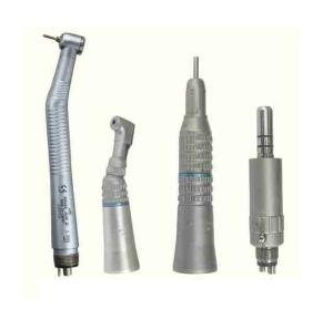 Wholesale dental handpiece: Japan High Speed Dental Handpiece Kit