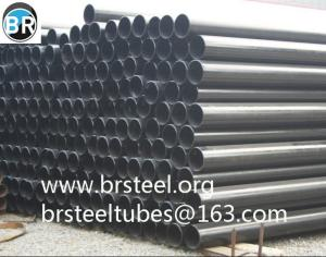 Wholesale carbon tubing: API 5L X42 Carbon Seamless Steel Tubes , Carbon Steel Water Well Pipes