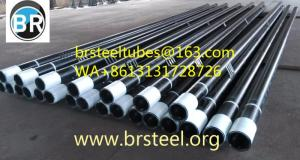 Wholesale j body: OCTG API 5CT Oil Casing Pipe,  Casing, Tubing for Wells, Oil Pipe, Oil Pipeline