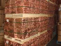 Wholesale buy copper scrap: Buy High Quality Copper Wire Scrap 99.99%