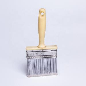 Wholesale Brushes: hirundo Paint Roller Brush