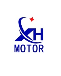 Brushless Motor Co., Ltd.