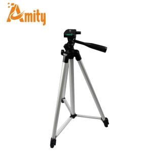 Wholesale tripod: Lightweight Aluminum Alloy Adjustable Tripod Professional Stand Holder,Suit for Telescope and Dslr C