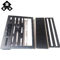 Laser Cutting Service Water Jet Cutting Service/Sheet Metal Parts Manufacturer Customized 8