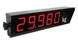 Wholesale digital weighing indicator: Digital Weighing Indicator