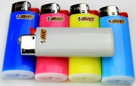 Wholesale bic lighter: BIC Lighters for Sale