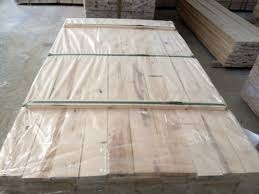Wholesale timber: Spruce Unedged Board, Timber / Fresh Cut