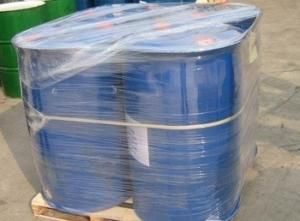 Wholesale diethylene glycol: Mono Ethylene Glycol