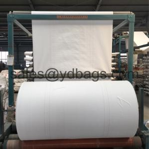 Wholesale polypropylene pp: Hot Sale 100% Polypropylene Fabric PP Woven Fabric Supplier for Agriculture