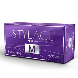 Wholesale dermaheal hsr: Stylage M,Stylage Xl,Stylage XXL ,,Belotero,Macrolane