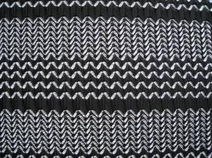 Wholesale Knitted Fabric: Tricot Fabric, Knitted Fabric