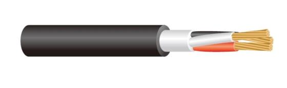 Sell XLPE Insulated Flame-Retardant PVC Sheathed Cable