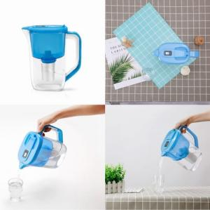 Wholesale asian drink: Purification Water Kettle