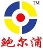 Shandong Buoy and Pipe Industry Co., Ltd Company Logo