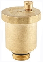 Wholesale air vent: Air Vent Valve