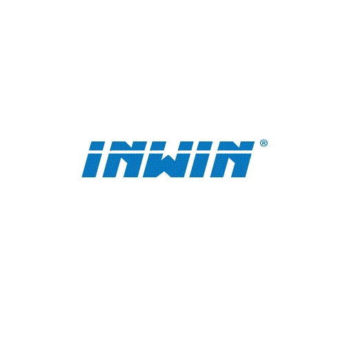 Shandong Inwin CNC Machinery Co.,Ltd