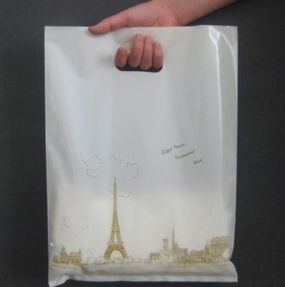 Sell we manufacture poly bags in LDPE, HDPE, PP, BOPP material