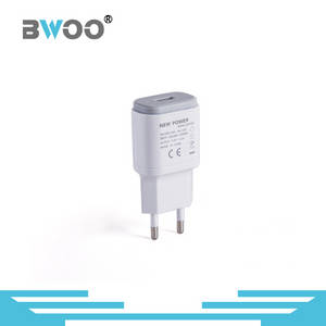 Wholesale usb travel charger: Factory Wholesale USB Travel Charger for Mobile Phone