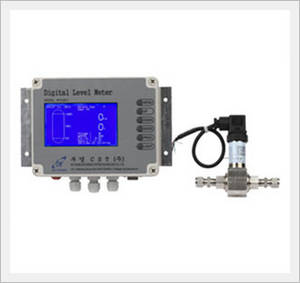 Wholesale Level Measuring Instruments: Digital Level Meter