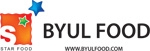 BYUL FOOD Co., Ltd.