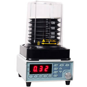 Wholesale medical instrument: Medical Instrument Portable Anesthesia Ventilator Machine