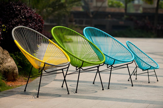 New DesignOutdoor Rattan ChairPatio Rattan Egg Chairid8510692
