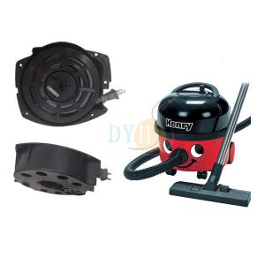 Wholesale Power Cords & Extension Cords: Retractable Cable Rewinders for Vacuum Cleaner