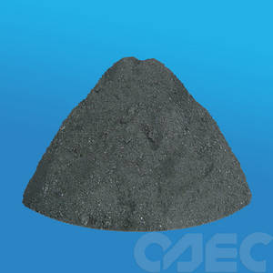 Wholesale silicon carbide heating element: Sell 98%Silicon Carbide Granules (0-1-3-5-10mm)