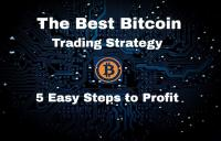 Commission Based Work, BTC / Forex Trading Platform Introducing Brokers