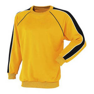 Wholesale Training & Jogging Wear: Sweatshirt