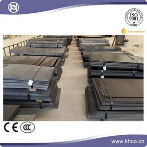 Wholesale ss14: Hot Rolled Alloy Steel Sheet Die Steel D2