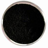 Wholesale Direct Dyes: Direct Black G
