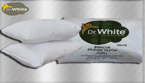 Wholesale pillow filling fiber: Pillow