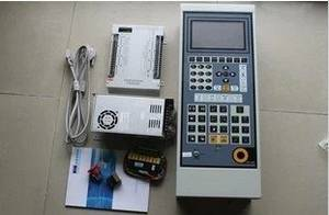 Wholesale buy industrial relay: PS660AM +TB118 PORCHESON Control System for Injection Molding Machine